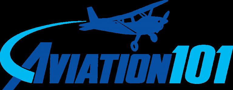 Aviation101